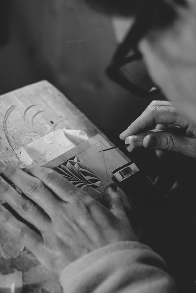 Handverkaren_Foto_Anne_Marte_Foer-1.jpg. Foto/Photo