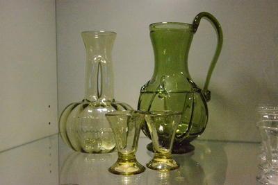 Glass. Foto/Photo