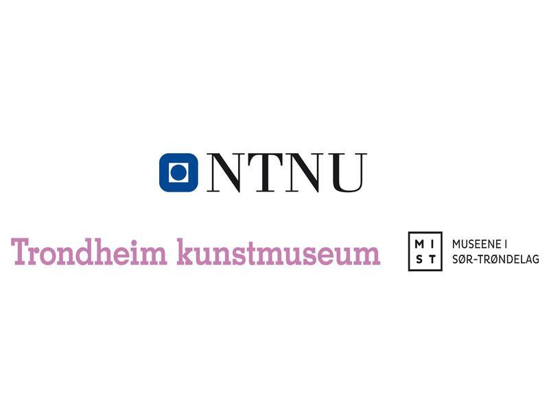 NTNU__TKM__MIST.jpg