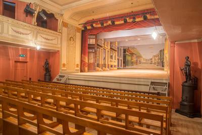 fredrikshalds-teater4-foto-lazienki-museum.jpg. Foto/Photo