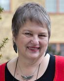 Kari Anne Pedersen