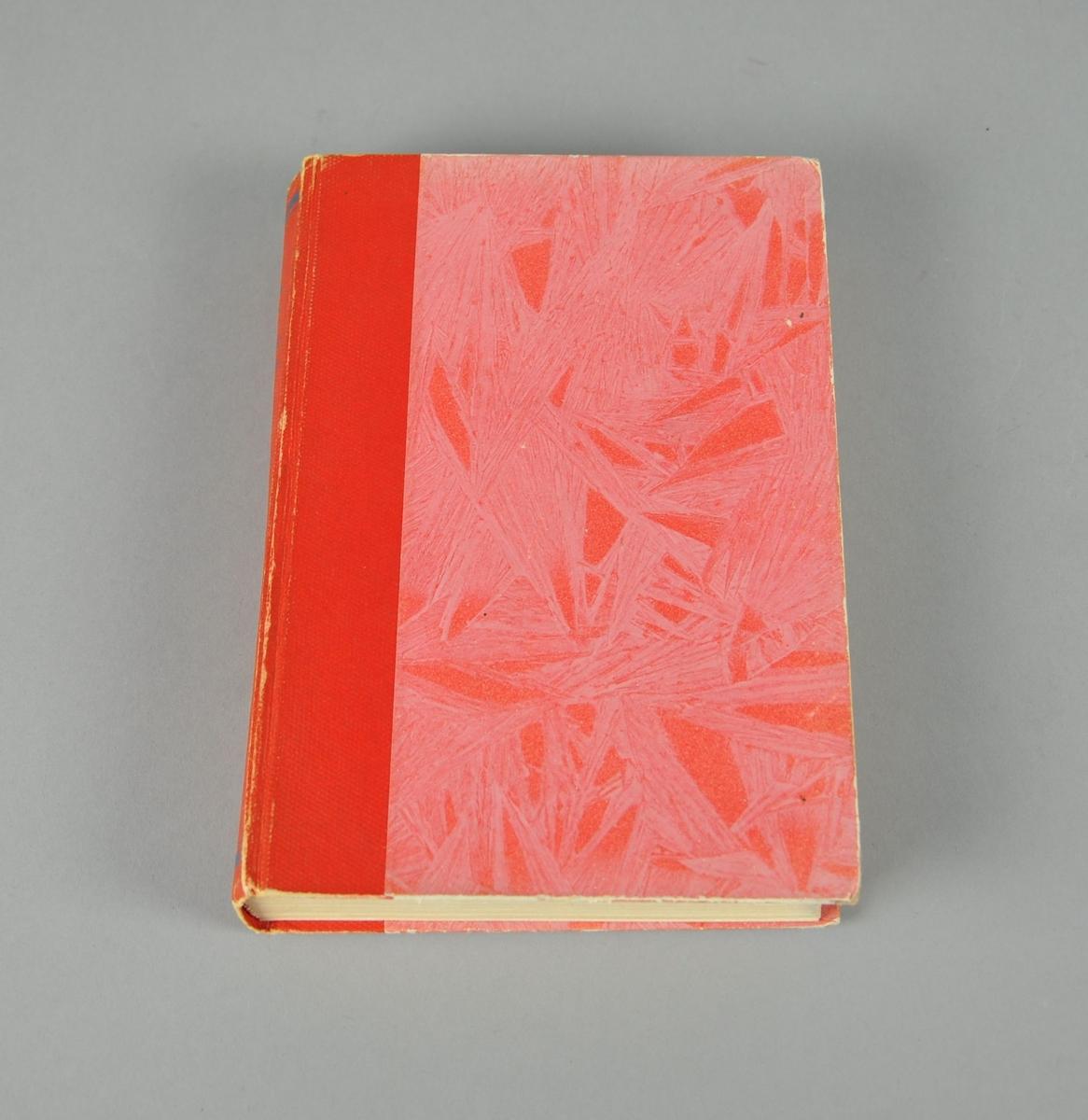 s. 159.