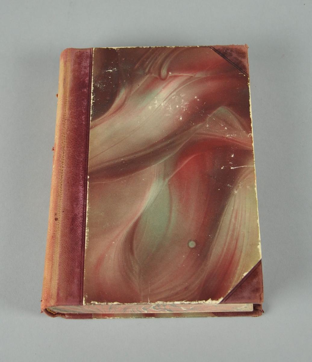 s. 346.