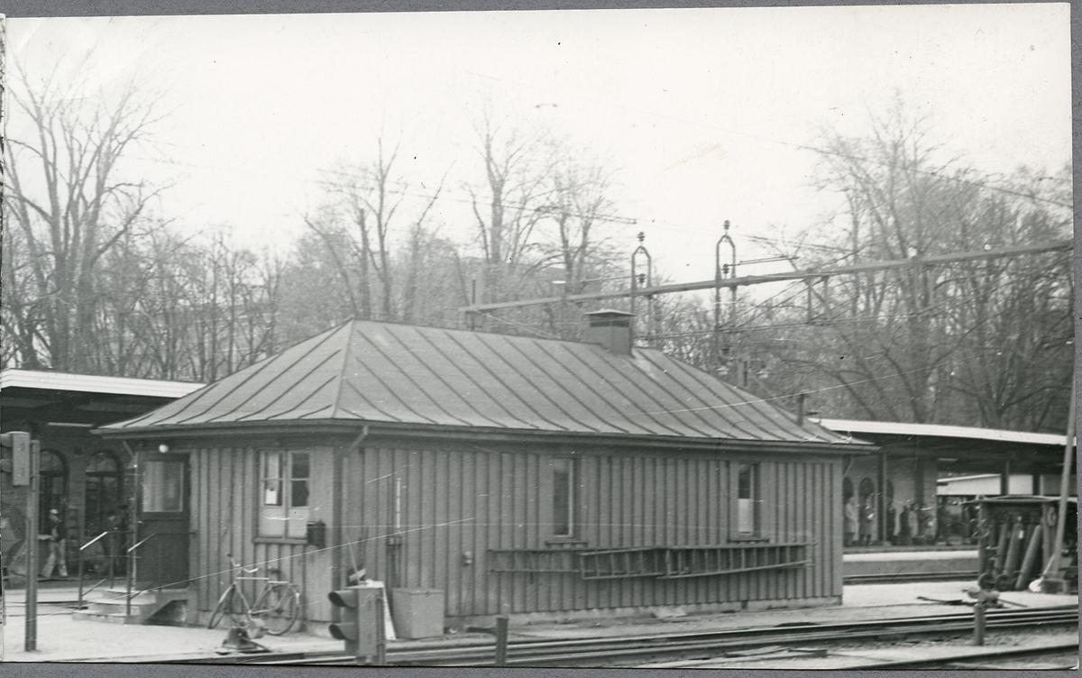 Norrköping C.