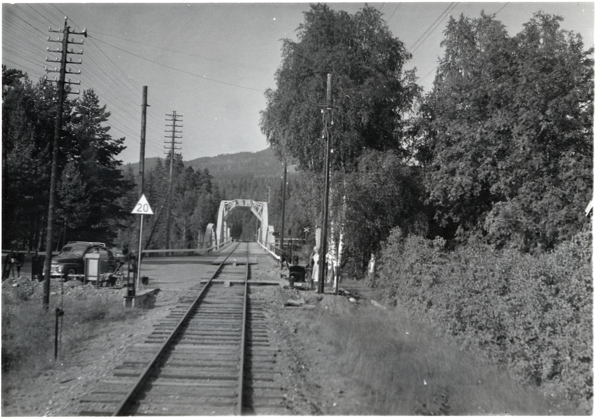 Oxbergsbron.