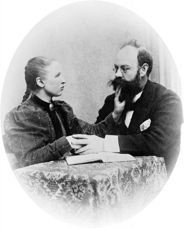Ragnhild_Kata_with_Elias_Hofgaard.jpg