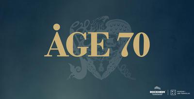 AGE70_web_02.jpg