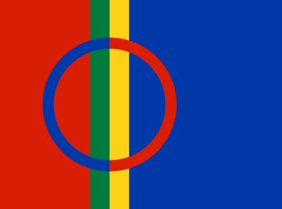1920px-Sami_flag.svg.png. Foto/Photo