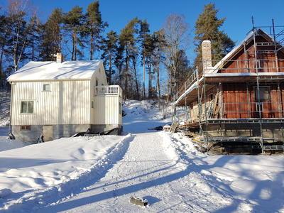 Finnmark_1-20190129_131738.jpg