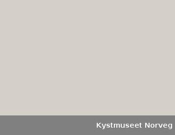 Rørvik, Musikkstevne på Berggårdstunet med Rørvik Musikk Forening