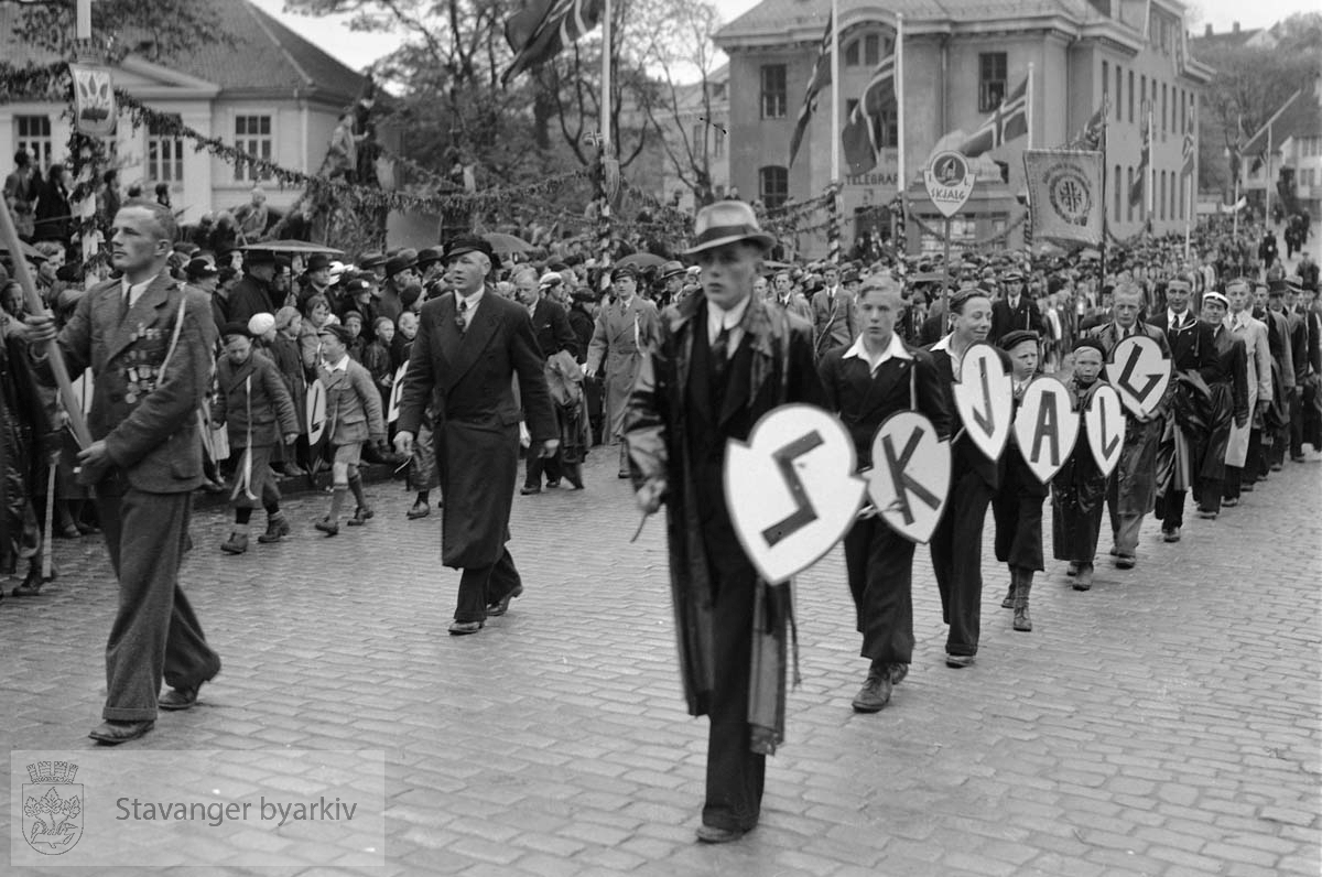 17de mai 1937
