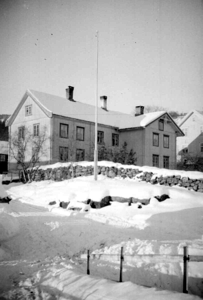 Jørstad Søgarden, Fåberg