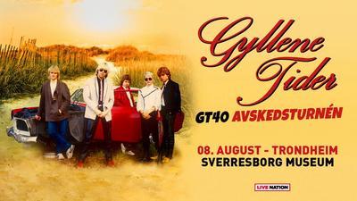 gyllene_tider.jpg