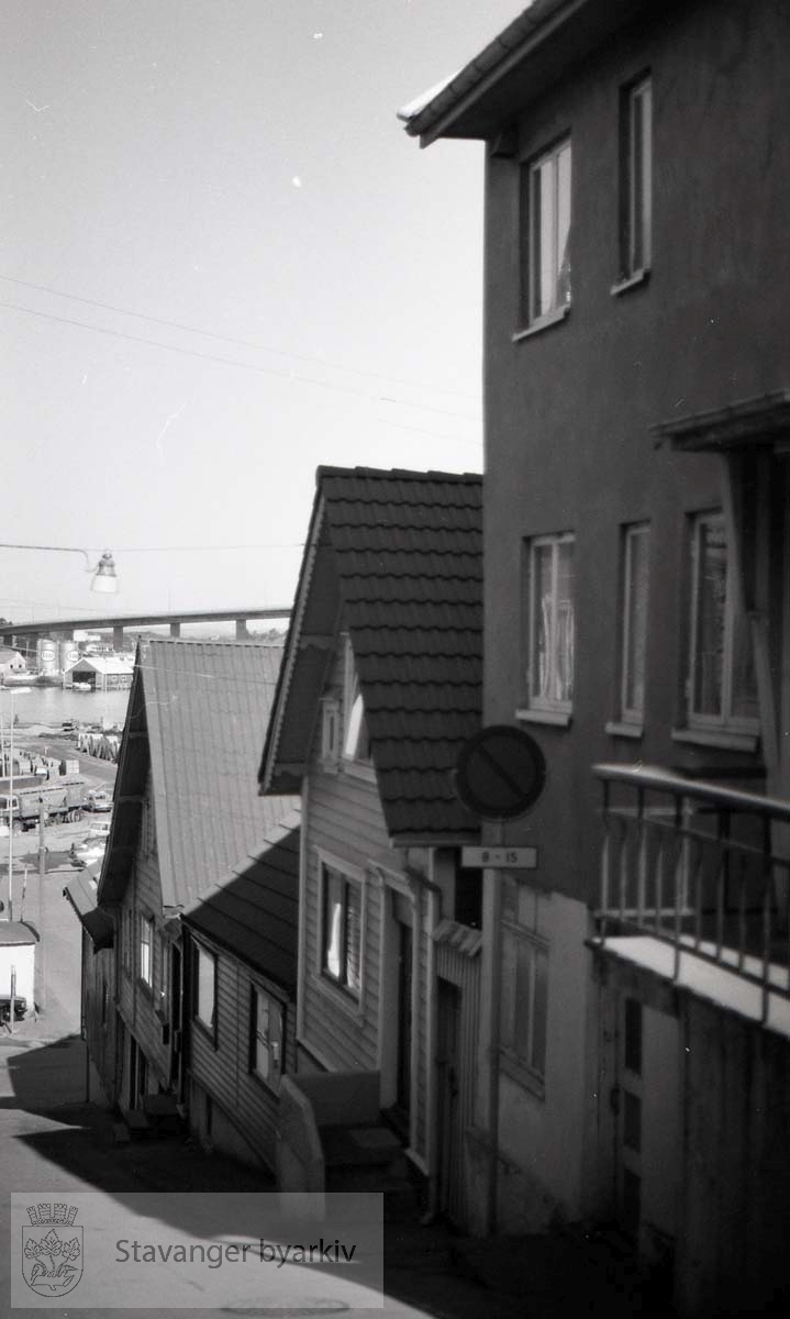 Vestside