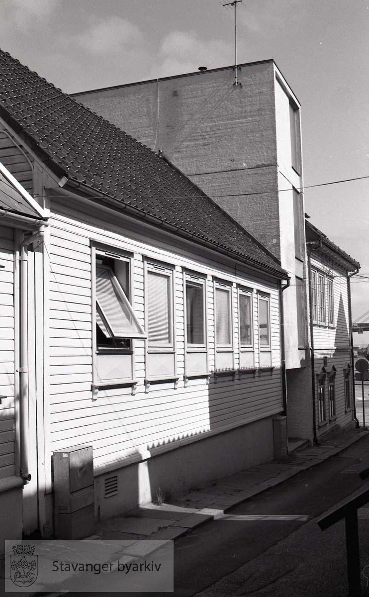 Bakergata 14