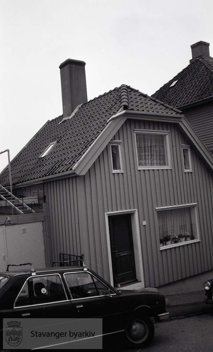 Hetlandsgata 28