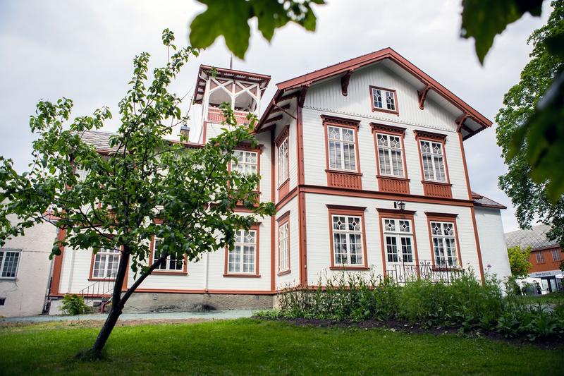 Hovedbygningen_Foto_Jan_Ove_Iversen_IMG_7231_web.jpg