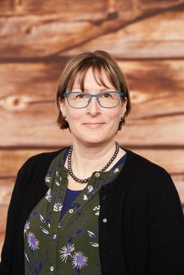 Sonja Molaug