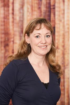 Camilla Hedvig Maartmann
