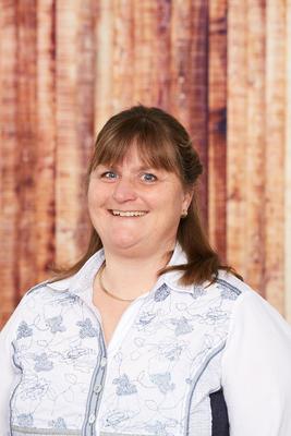 Katja Nicolaysen