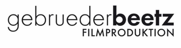 Logo Gebrueder Beetz