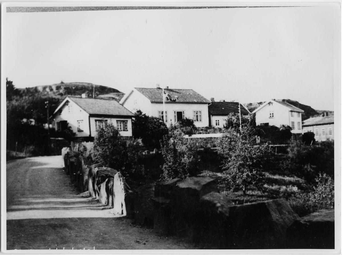 Sogndalstrand, Sokndal