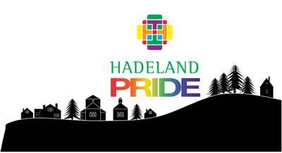 pride_header.jpg