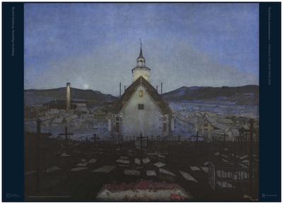 TKM_Salgsplakat_Harald-Sohlberg_50x70cm-2.jpg