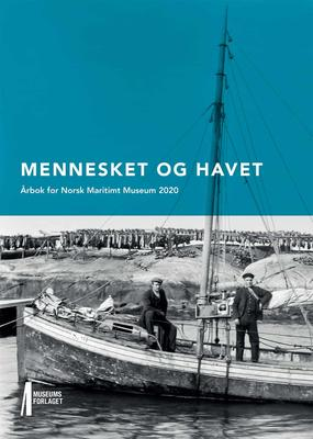 bokomslag-mennesket-og-havet-2020.jpg