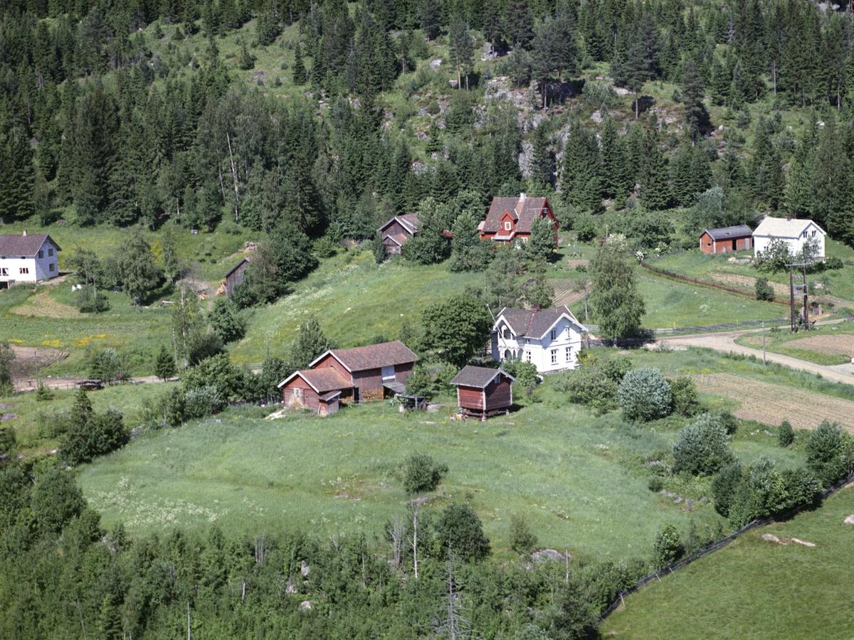 FINNBRÅTAN