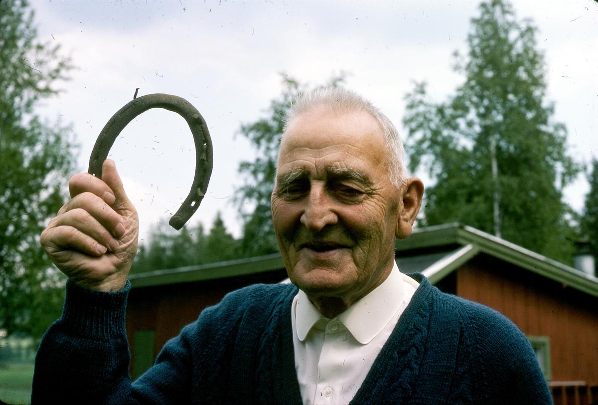 Albert Evensen