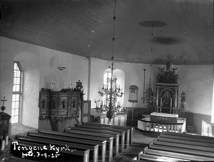 File:Tengene kyrka - KMB - patient-survey.net - Wikimedia