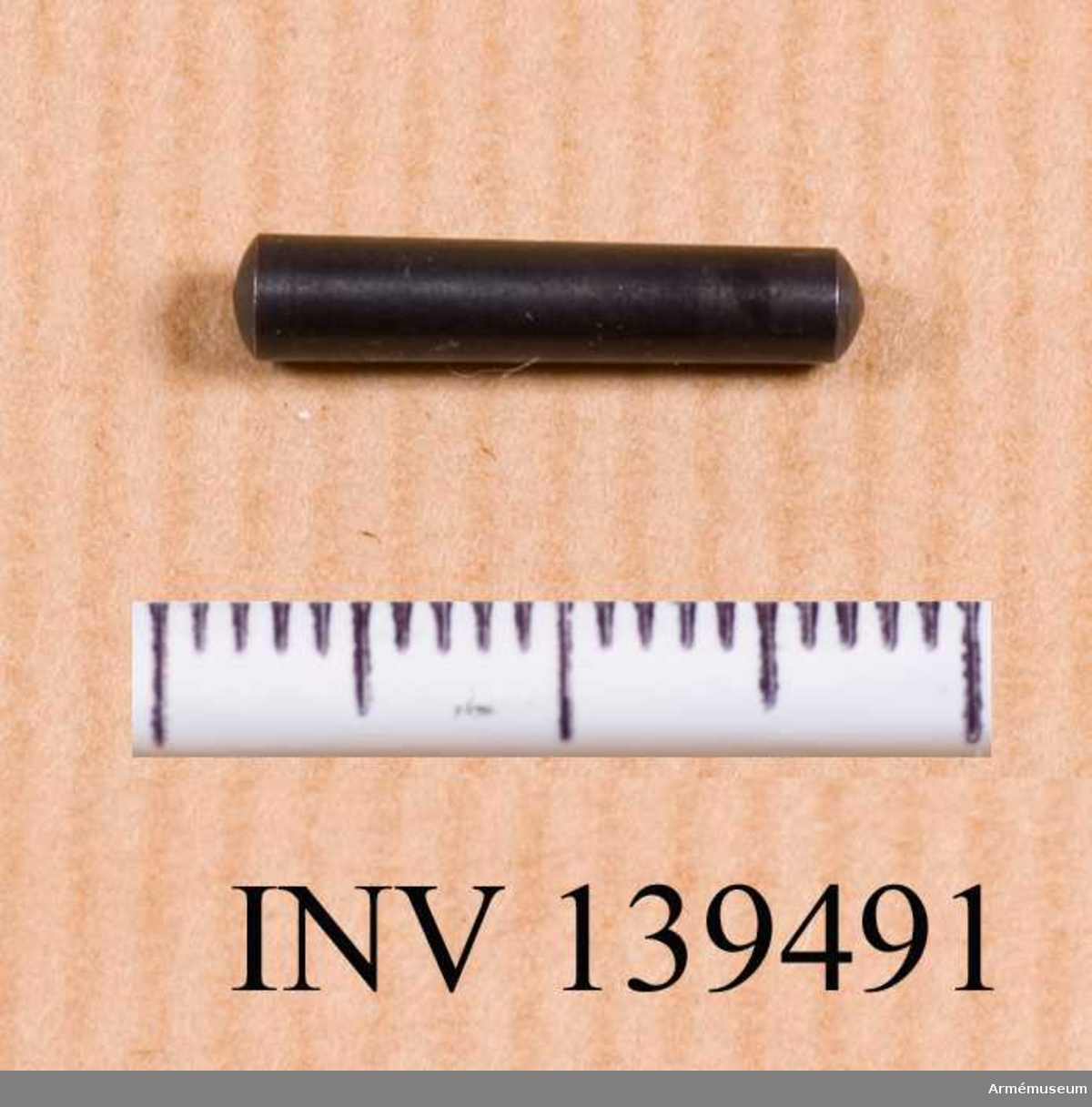 F1310-760530.