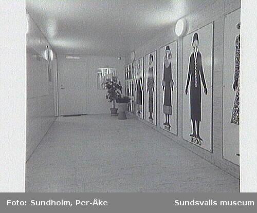 SuM-foto011277