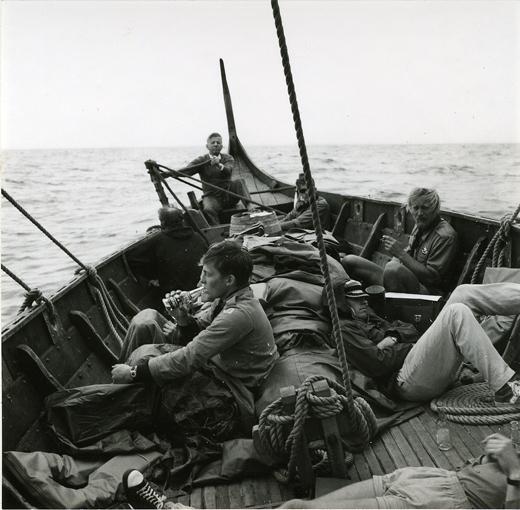 Olof Hasslöf var svensk etnolog och museiman. Han studerade främst svensk kust- och båtkultur.