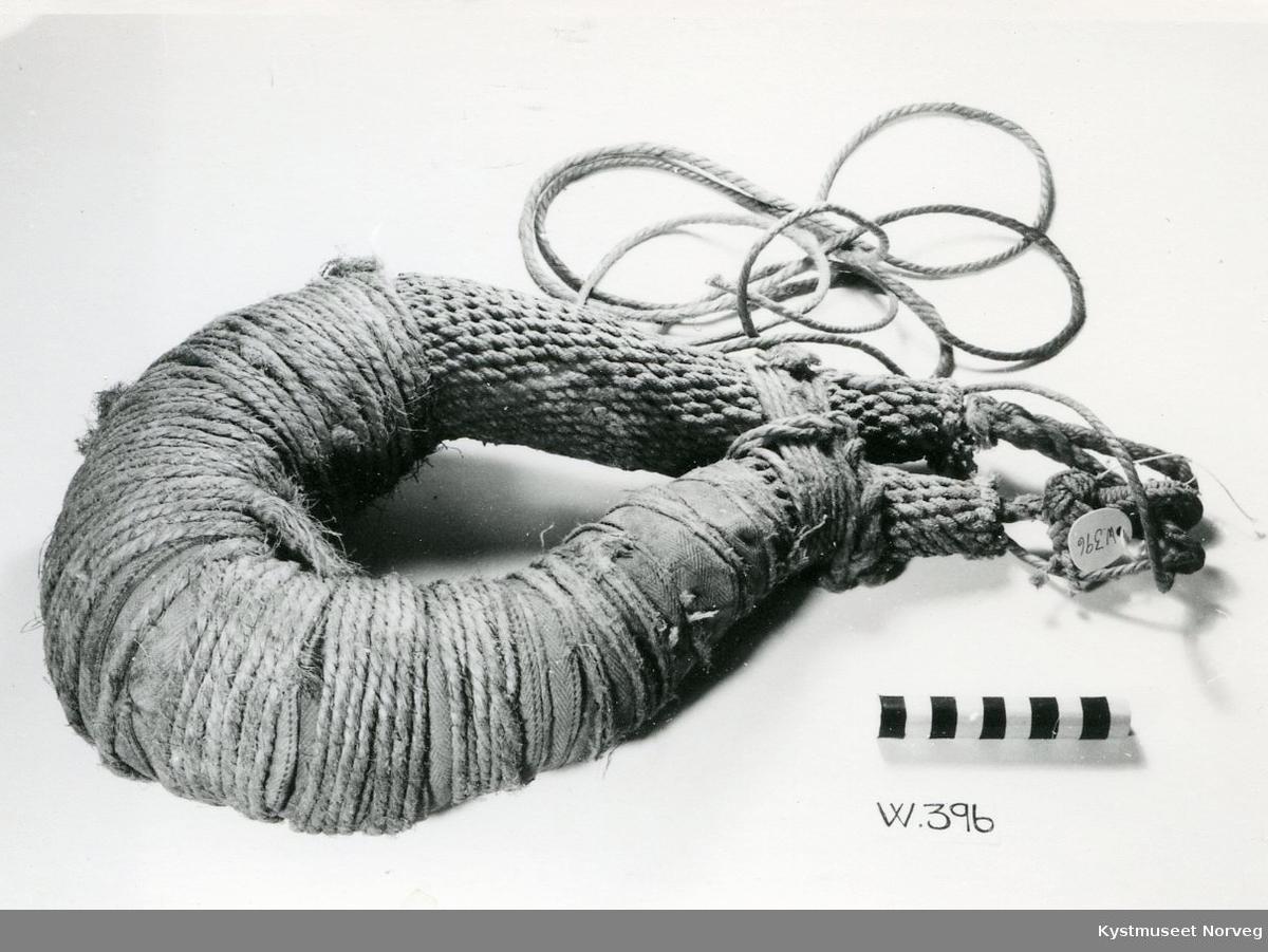 Form: Dråpeformet