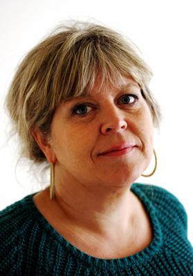 Mona Pedersen