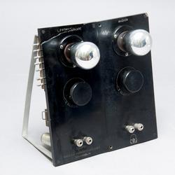 Radioapparat (2)