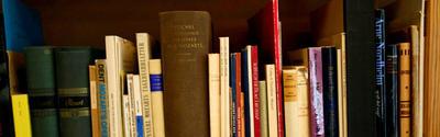 Biblioteket1.jpg