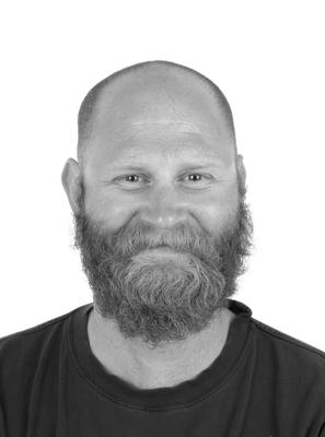 Geir Sagli Husby