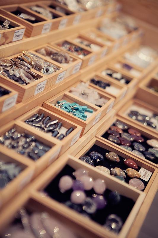 butikk mere stein (Foto/Photo)