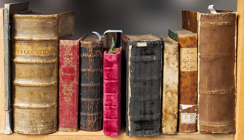book-1659717_1920.jpg. Foto/Photo