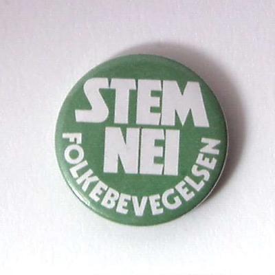 NF.1972-0269
