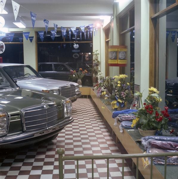 Varmlands museum bygger till