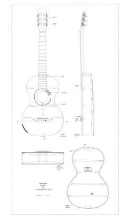 RMT-83-4-gitar-web.jpg (Foto/Photo)
