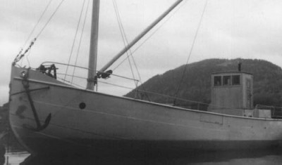 Randsfjordmuseene AS