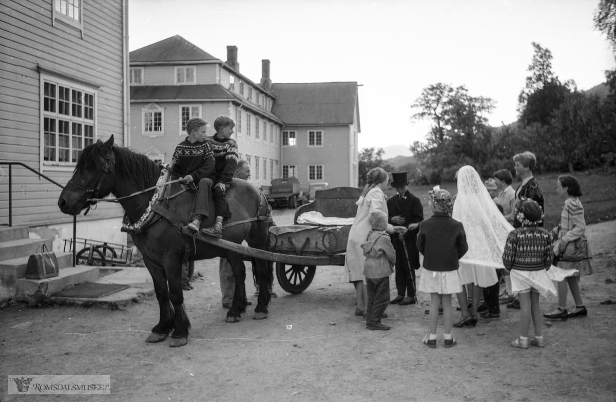 """Jonsok 1957""."