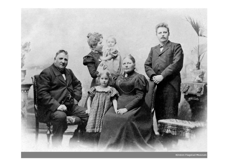 familien.png (Foto/Photo)
