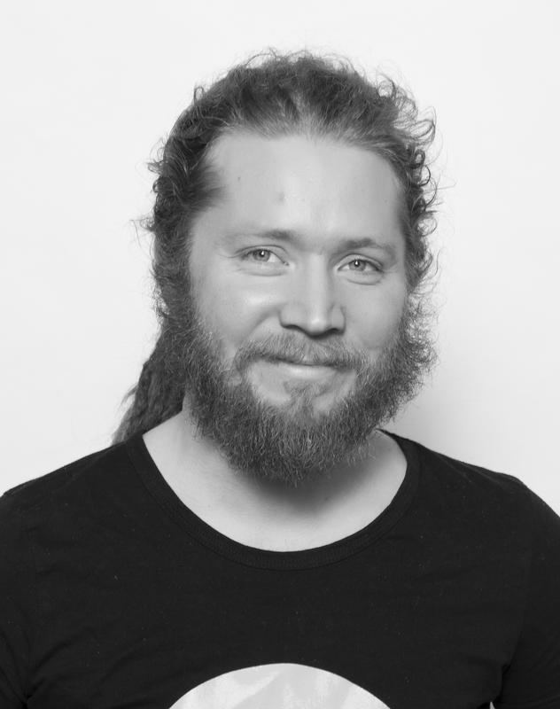 Mathias Østrem (Foto/Photo)
