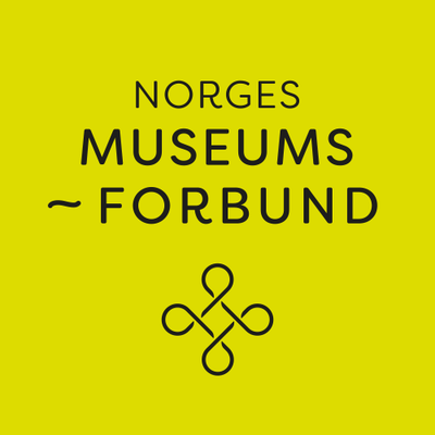 NMF_logo_1.png. Foto/Photo